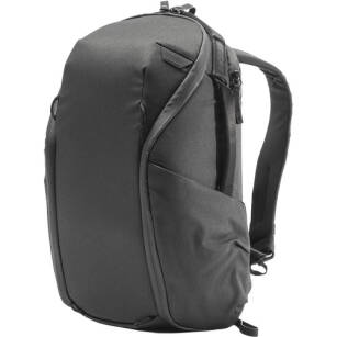 Peak Design plecak Everyday Backpack 15L Zip czarny + ANCHOR PACK V4