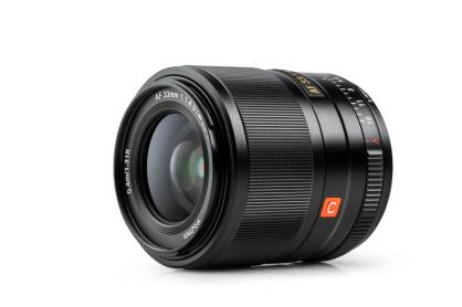 Viltrox 20mm F1.8 ASPH Nikon Z + PREZENT - BLACK FRIDAY