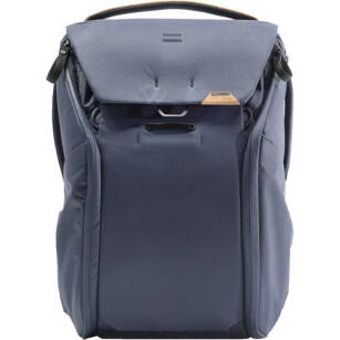 Peak Design plecak Everyday Backpack 20L v2 niebieski + ANCHOR PACK V4