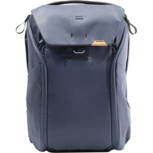Peak Design plecak Everyday Backpack 30L v2 niebieski + ANCHOR PACK V4 + PREZENT