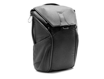 Peak Design plecak Everyday Backpack 30L czarny