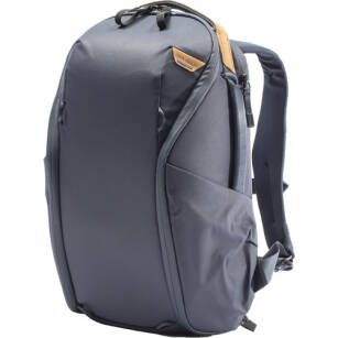 Peak Design plecak Everyday Backpack 15L Zip niebieski + ANCHOR PACK V4