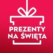 Prezenty na święta - fotopoker.pl